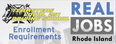 RJRI enrollments